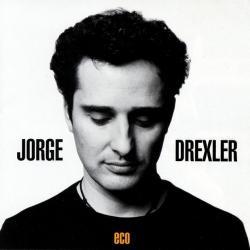 Disco 'Eco' (2004) al que pertenece la canción 'Fusión'