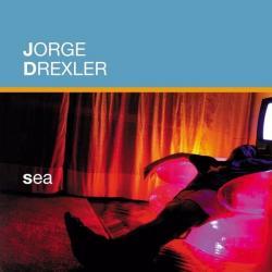 Nada Menos - Jorge Drexler | Sea