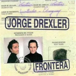 Madre Tierra - Jorge Drexler | Frontera