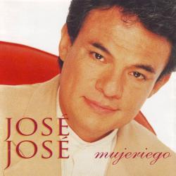 Mañana si - José José | Mujeriego