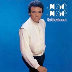 De hombre a hombre - José José | Reflexiones