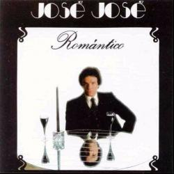 Cancionero - José José | Romántico