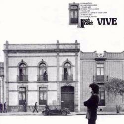 Y Háblame - José José | Vive