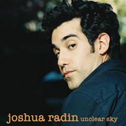 Disco 'Unclear Sky' (2008) al que pertenece la canción 'The fear you wont fall'