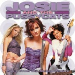 Your A Star - Josie And The Pussycats | Music from the Motion Picture Josie and the Pussycats