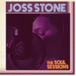 All The King's Horses - Joss Stone | The Soul Sessions