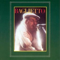 El loco de la calesita - Juan Carlos Baglietto   Baglietto