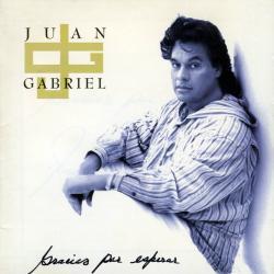 Lentamente - Juan Gabriel | Gracias por esperar