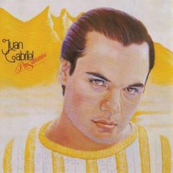 Te Lo Pido Por Favor - Juan Gabriel | Pensamientos