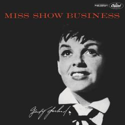 Miss Show Business - For Me And My Gal
