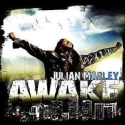 Awake - Boom Draw