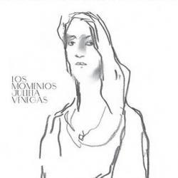 Nada Importante - Julieta Venegas | Los momentos