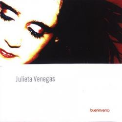 Fe - Julieta Venegas | Bueninvento