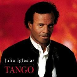 La cumparsita | Tango