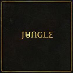 Disco 'Jungle' (2014) al que pertenece la canción 'Lemonade Lake'