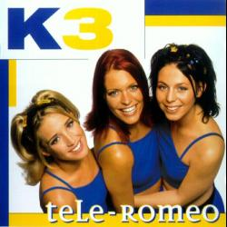 Ali Baba | Tele-Romeo