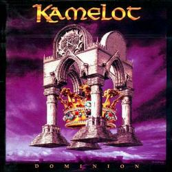 Birth of a hero - Kamelot | Dominion
