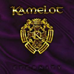 Black Tower - Kamelot | Eternity