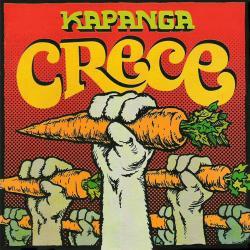 Para Mi - Kapanga | Crece