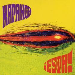 Buscar - Kapanga | ¡Esta!