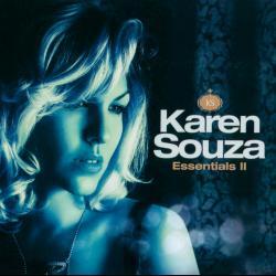 Disco 'Essentials II' (2014) al que pertenece la canción 'Dreams'
