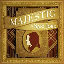 You are for me - Kari Jobe | Majestic