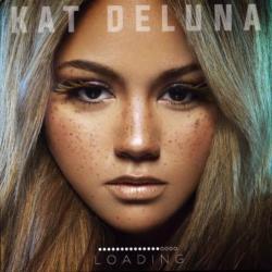 Disco 'Loading' (2016) al que pertenece la canción 'Getaway'