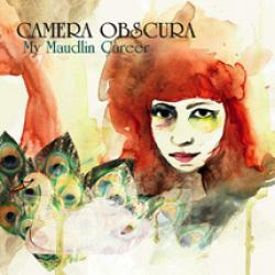 French Navy - Camera Obscura   My Maudlin Career