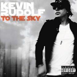 Disco 'To The Sky ' (2010) al que pertenece la canción 'Crashing down'