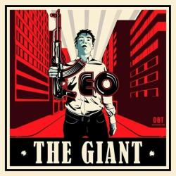 The Giant - My Property