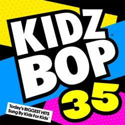 Castle On The Hill Letra Kidz Bop Kids Musica Com