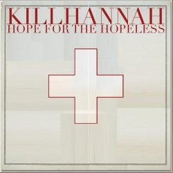 Disco 'Hope For The Hopeless' (2008) al que pertenece la canción 'Big Shot'