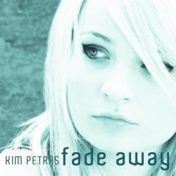 Disco 'Fade Away - Single' (2008) al que pertenece la canción 'When Dreams Come True'