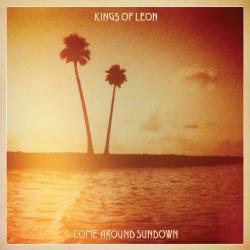 Come Around Sundown - Birthday
