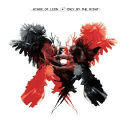 Crawl - Kings Of Leon | Only by the Night