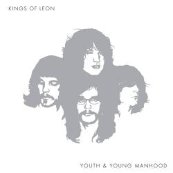 Happy Alone - Kings Of Leon | Youth & Young Manhood
