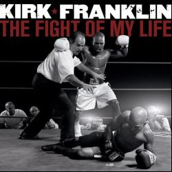 Disco 'The Fight of My Life' (2007) al que pertenece la canción 'Chains'