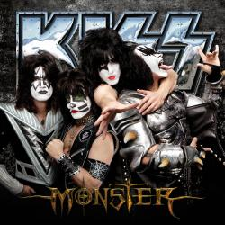 All for the Love of Rock & Roll - Kiss | Monster