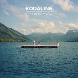 High Hopes - Kodaline | In a Perfect World