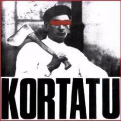 Mierda de ciudad - Kortatu | Kortatu