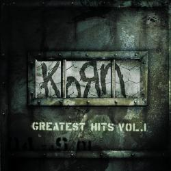 Word Up - Korn | Greatest Hits Vol. 1