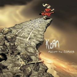 Children Of The Korn | Follow the Leader
