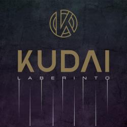 Mañana - Kudai   TBA 4