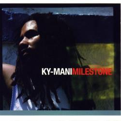 Warriors - Ky-Mani Marley | Milestone