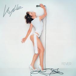 More, More, More - Kylie Minogue | Fever