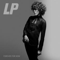 Your Town - LP | Forever For Now