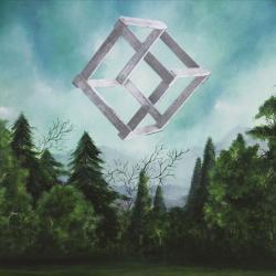 Disco 'Premeditación, Nocturnidad Y Alevosía' (2015) al que pertenece la canción 'Vueltas'