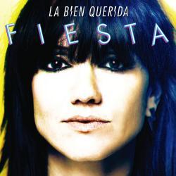 Disco 'Fiesta' (2011) al que pertenece la canción 'Lunes de Pascua'
