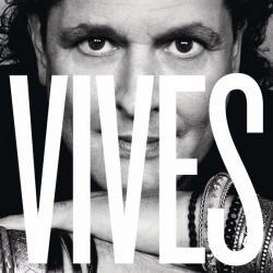 VIVES - Vivir Contigo