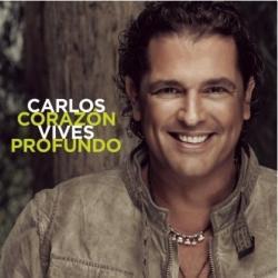 La perla - Carlos Vives | Corazón Profundo